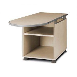 Tủ nối bàn CD CC2240H