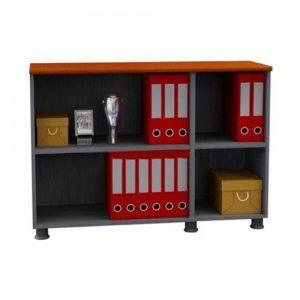 Tủ tài liệu văn phòng SM1200HR