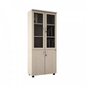 Tủ gỗ văn phòng Eco SME8350
