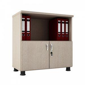 Tủ tài liệu văn phòng Eco SME6120